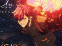 D_Cide Traumerei the Animation Episode 13 eng sub